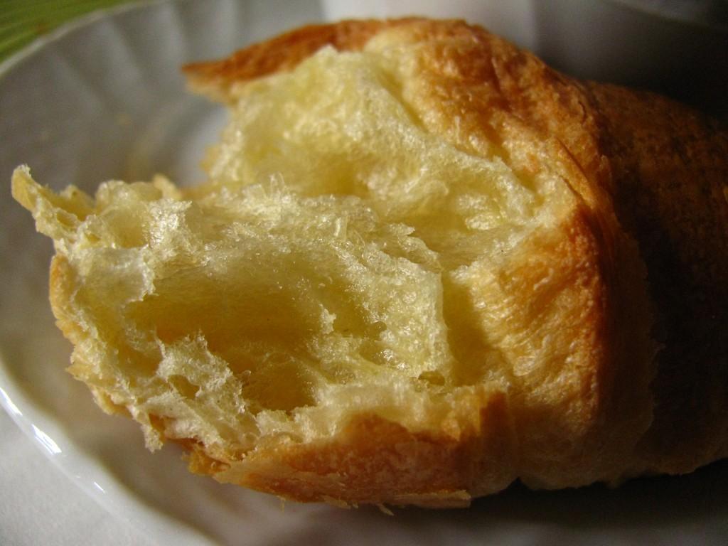 bread Andrew pic