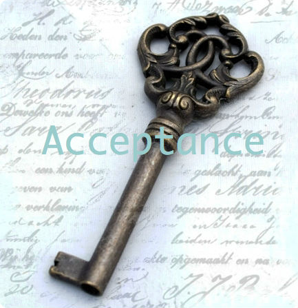 skeleton-key