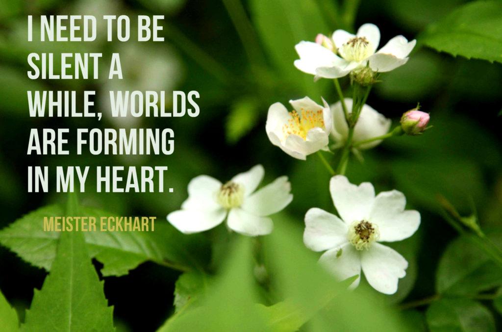 eckhart-quote